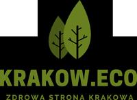 Kraków.Eco🍃 Zdrowa strona Krakowa!