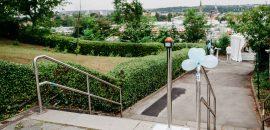 Projekty smart city z Europy, które mogłyby sprawdzić się w Krakowie
