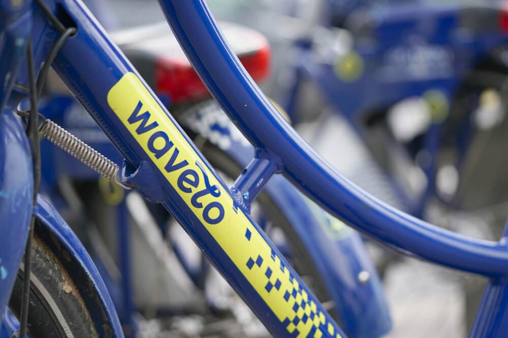 W tym roku roweru publicznego na pewno nie będzie – wywiad z Marcinem Wójcikiem z ZTP