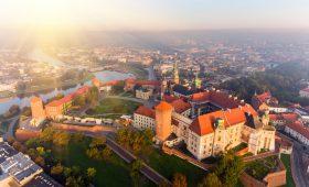 Biuletyn ekologiczny Krakowa – podsumowanie czerwca
