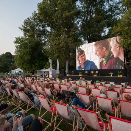 Kraków Green Film Festival – 8 dni z filmami o tematyce ekologicznej