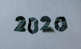 Rok o którym (nie)chcemy zapomnieć. Jak bardzo eko był Kraków 2020?