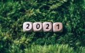Eko plany Krakowa na 2021 rok