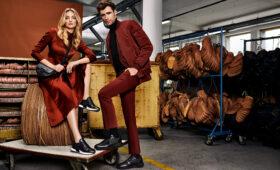 Firma obuwnicza a ekologia, czyli co robi firma Wojas, aby być bardziej eko