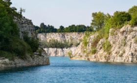 Milionowe odszkodowania dla developera i mieszkańców za użytek ekologiczny na Zakrzówku?