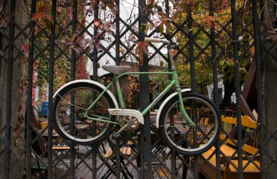 Ścieżki rowerowe w Krakowie – gdzie powstaną nowe trasy dla miłośników dwóch kółek?