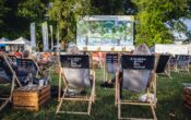 Stolica kina ekologicznego – krakowski Green Film Festival (wywiad)